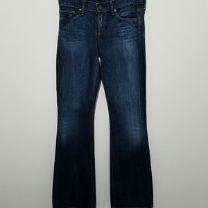 Citizens of Humanity Jeans - Citizens of Humanity Jeans Dita Petite 27 x 30